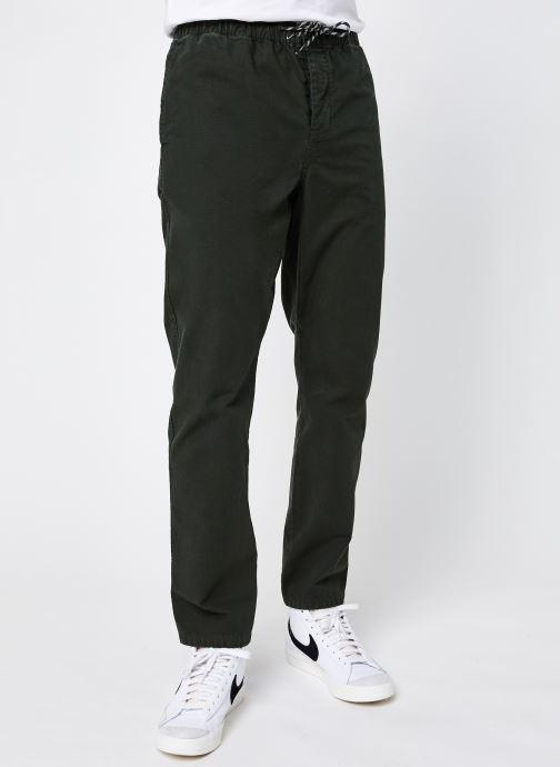 Vêtements Accessoires Pantalon Birch