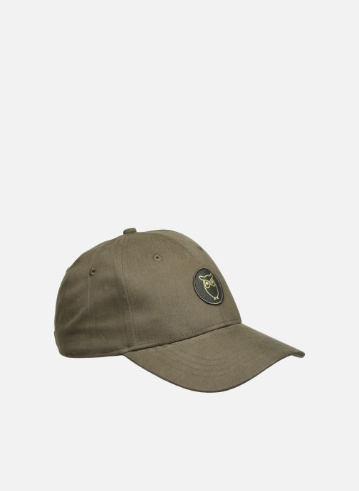 Kasket Accessories Casquette Pacific
