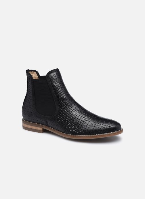 Bottines et boots Femme Navina