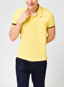 168 Yellow Lemon Bi