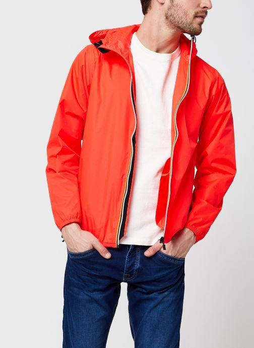Vêtements Accessoires Le Vrai 3.0 Claude Homme
