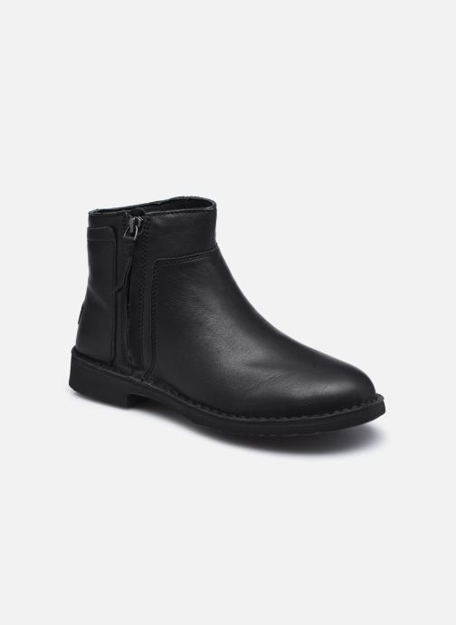 Rea Leather