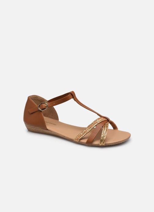 Sandaler Kvinder Domity