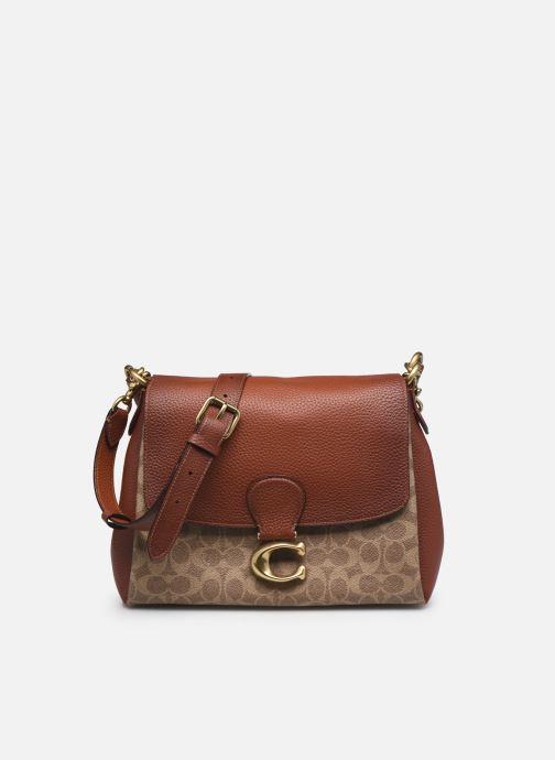 Sac à main M - May Shoulder Bag