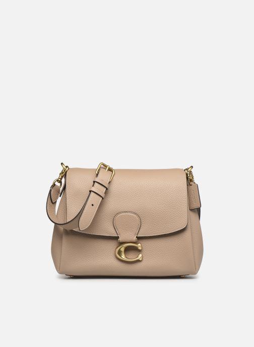 Handtaschen Taschen May Shoulder Bag