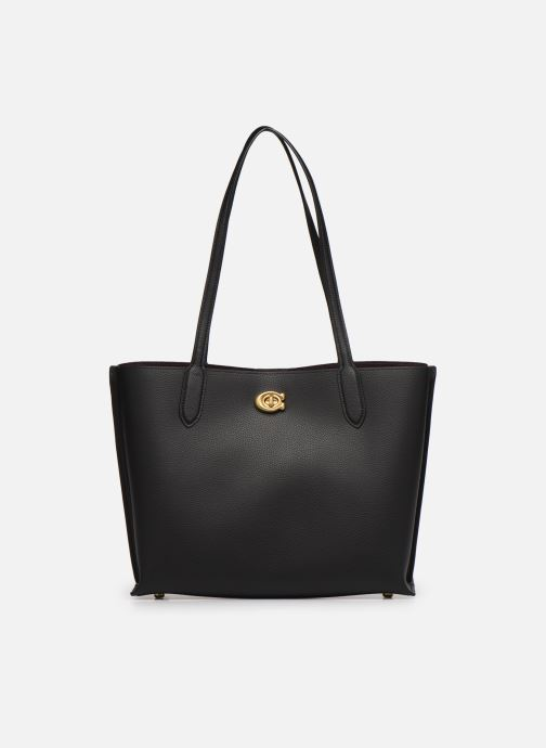 Borse Borse Willow Tote