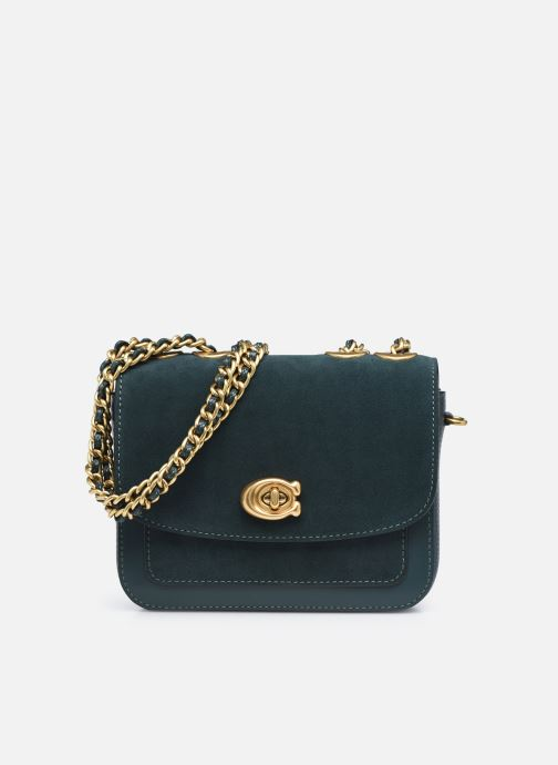 Bolsos de mano Bolsos Madison Shoulder Bag 16