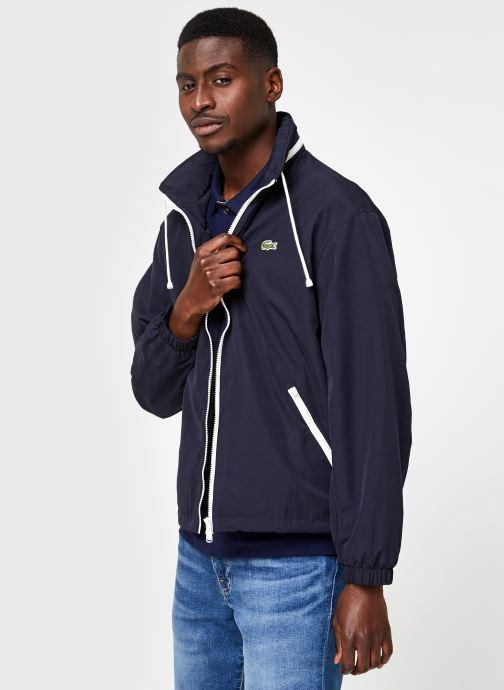 Vêtements Accessoires Veste blouson BH3201