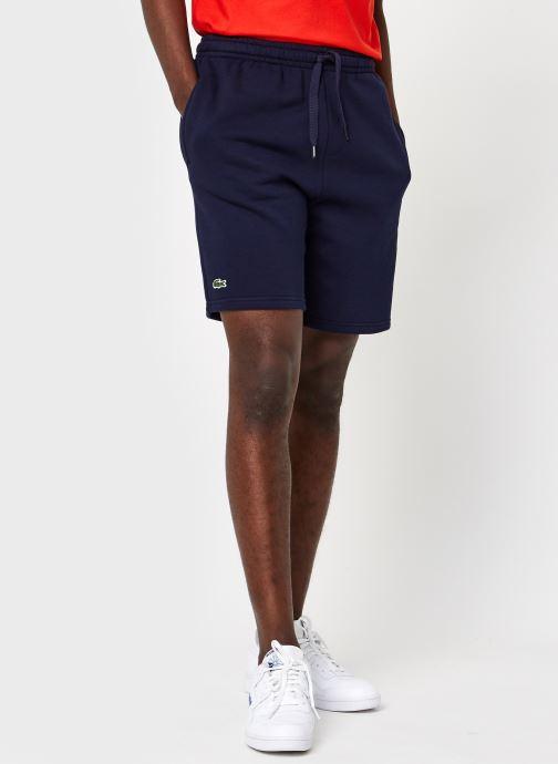 Vêtements Accessoires Short GH2136