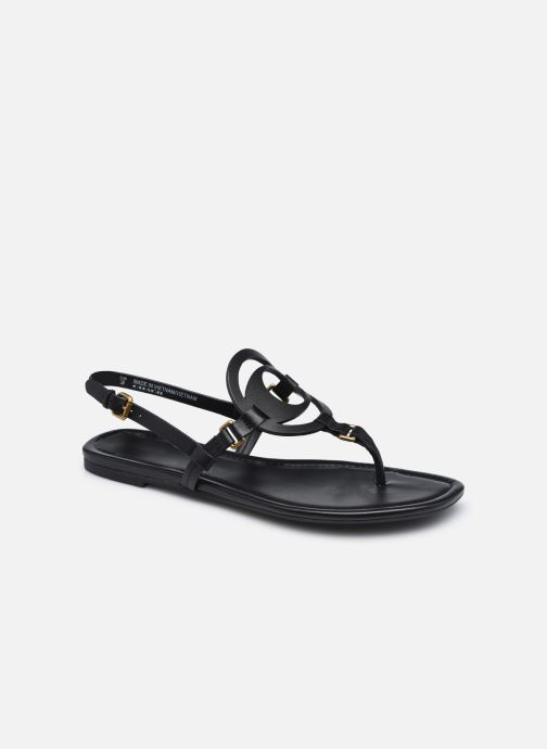 Sandalen Damen Jeri Leather Sandal