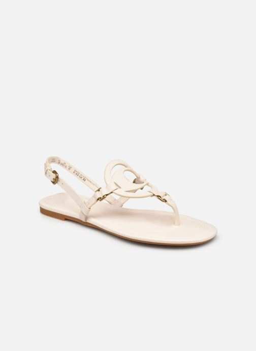Sandales - Jeri Leather Sandal