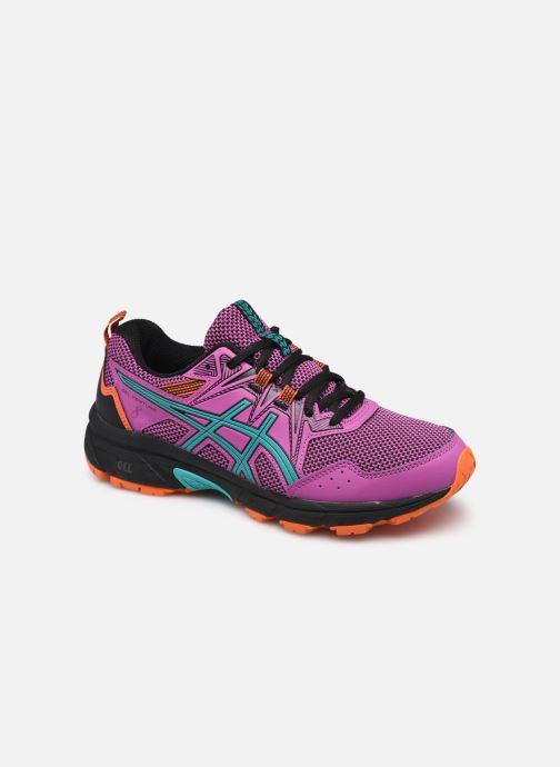 Chaussures de sport - GEL-VENTURE 8 GS