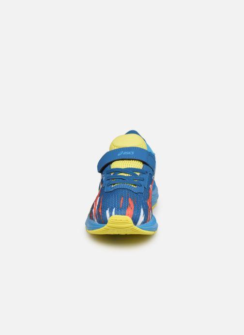 Sportschoenen Asics PRE-NOOSA TRI 13 PS Multicolor model