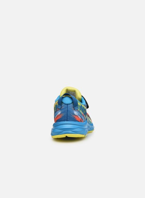 Sportschoenen Asics PRE-NOOSA TRI 13 PS Multicolor rechts