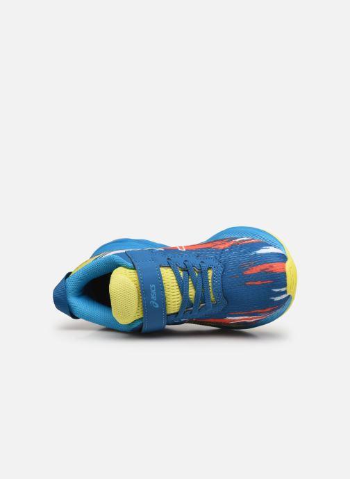 Sportschoenen Asics PRE-NOOSA TRI 13 PS Multicolor links
