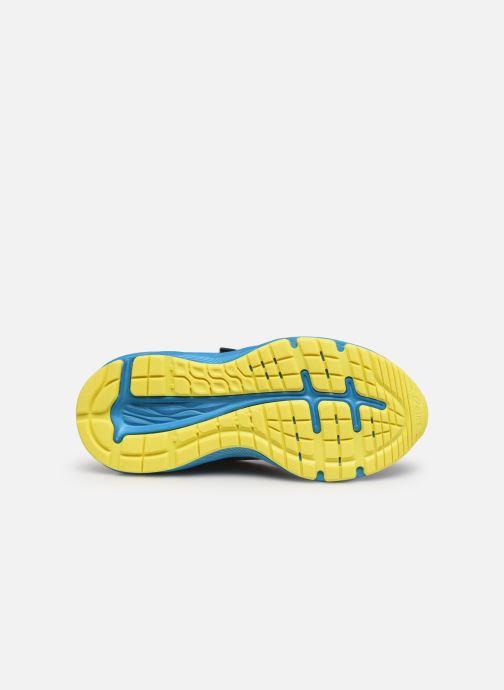 Sportschoenen Asics PRE-NOOSA TRI 13 PS Multicolor boven