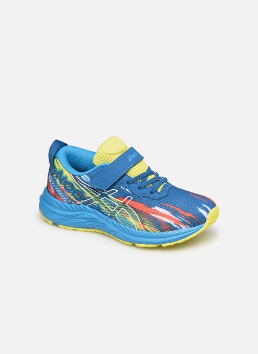 Chaussures de sport - PRE-NOOSA TRI 13 PS