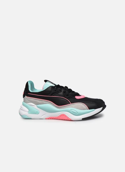 Deportivas Puma Rs2K Messaging W Multicolor vistra trasera