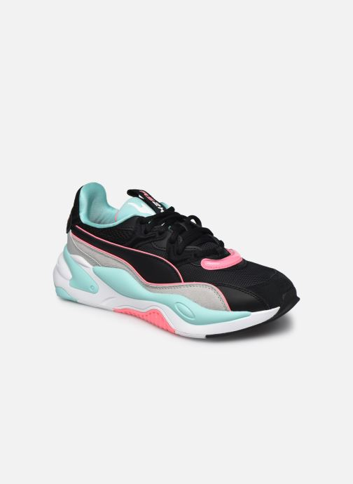 Deportivas Puma Rs2K Messaging W Multicolor vista de detalle / par