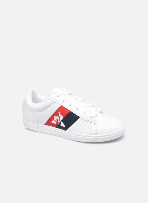 Sneaker Kinder Courtclassic Gs Flag