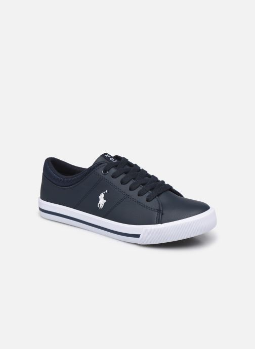 Sneakers Kinderen Elmwood