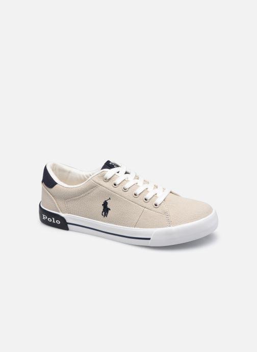 Sneakers Bambino Graftyn