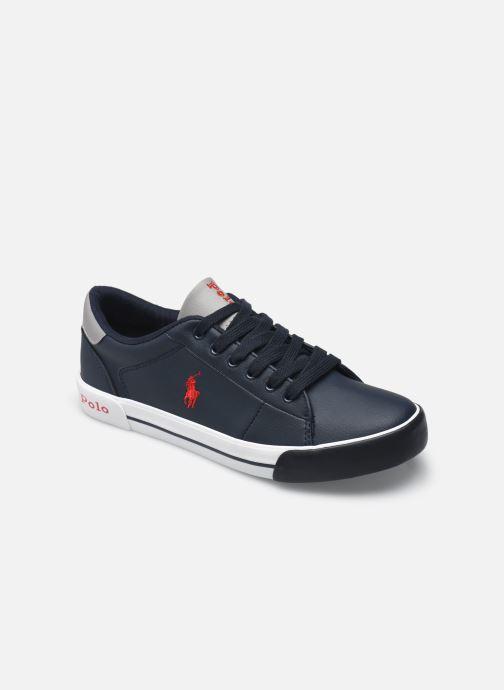 Sneakers Kinderen Graftyn
