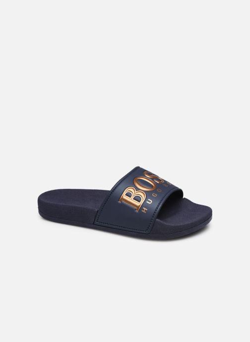 Sandalen Kinder J29245