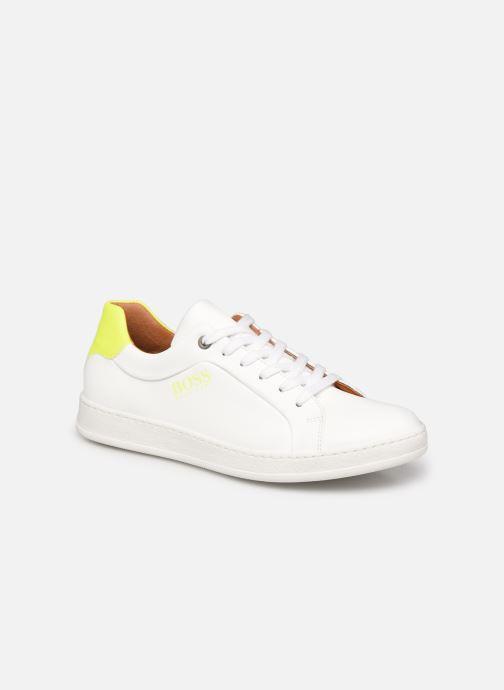 Sneakers Kinderen J29M22