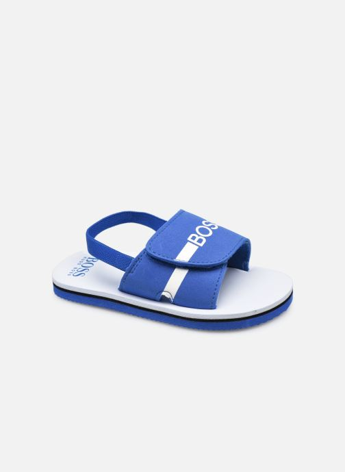 Sandali e scarpe aperte Bambino J09143