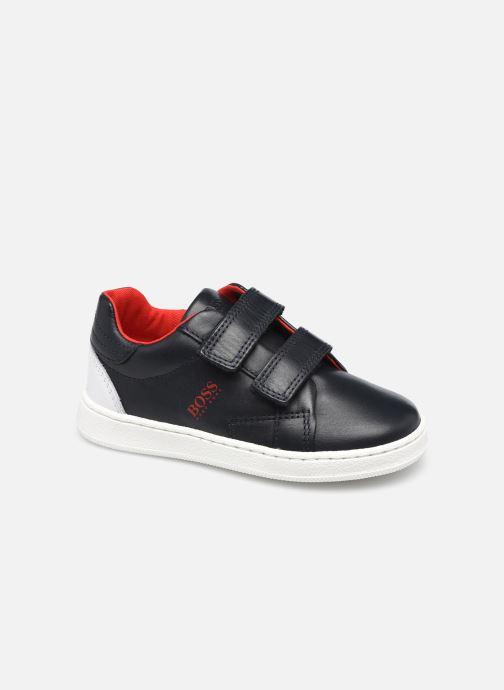 Sneakers Bambino J09146