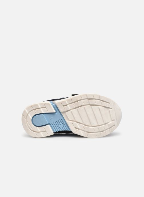 Sneakers BOSS J09151 Blauw boven