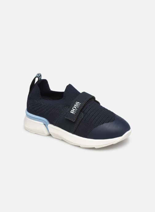Sneakers Kinderen J09151