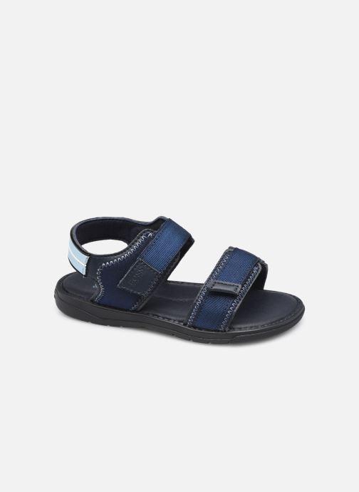 Sandales et nu-pieds Enfant J09153