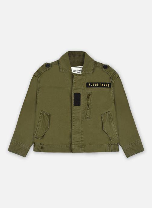 Tøj Accessories X16060