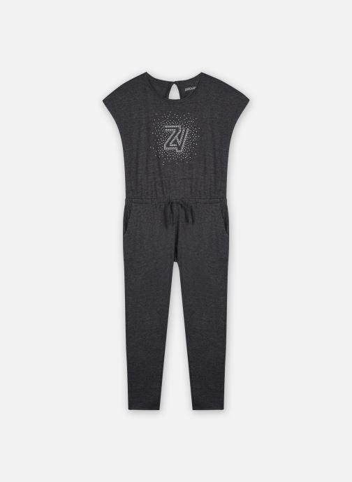 Vêtements Zadig & Voltaire X14106 Noir vue détail/paire