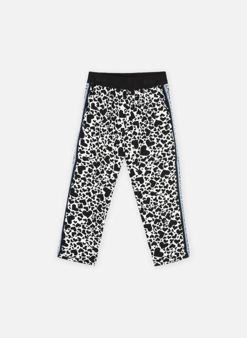 Pantalon Casual - X14109