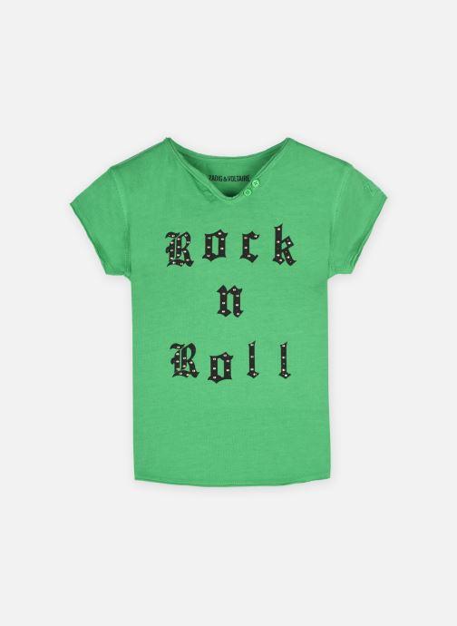 T-shirt - X15272