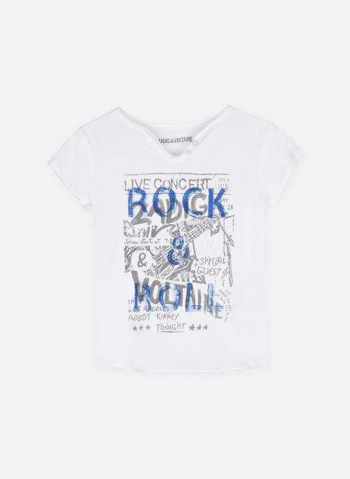 T-shirt - X15281