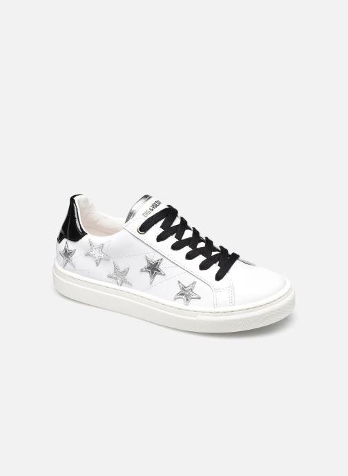 Sneaker Kinder X19023