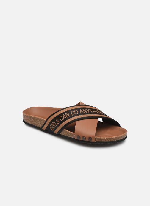Sandali e scarpe aperte Bambino X19022
