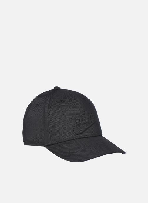 Cappellino Nike U Nsw L91 Cap Futura Hrtg Nero vedi dettaglio/paio