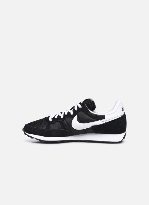 Sneakers Nike Nike Challenger Og Nero immagine frontale