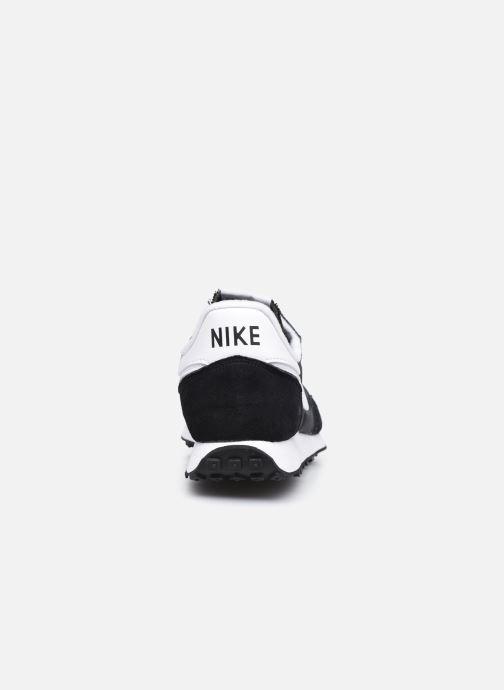 Baskets Nike Nike Challenger Og Noir vue droite