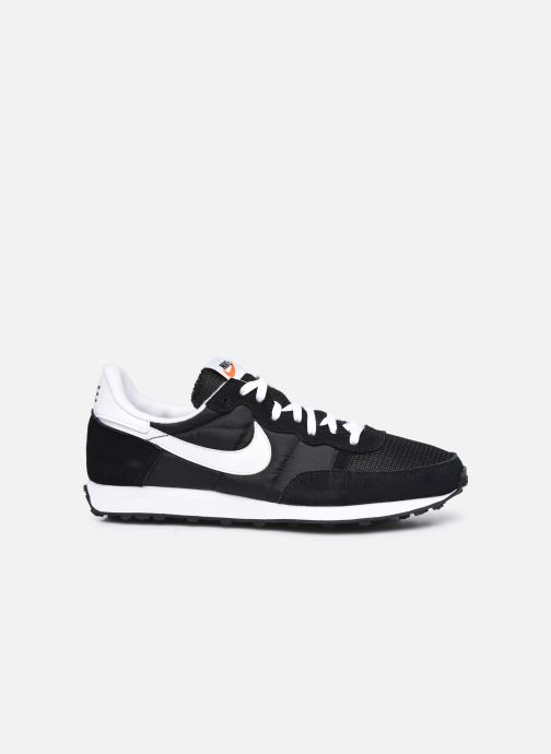 Sneakers Nike Nike Challenger Og Nero immagine posteriore