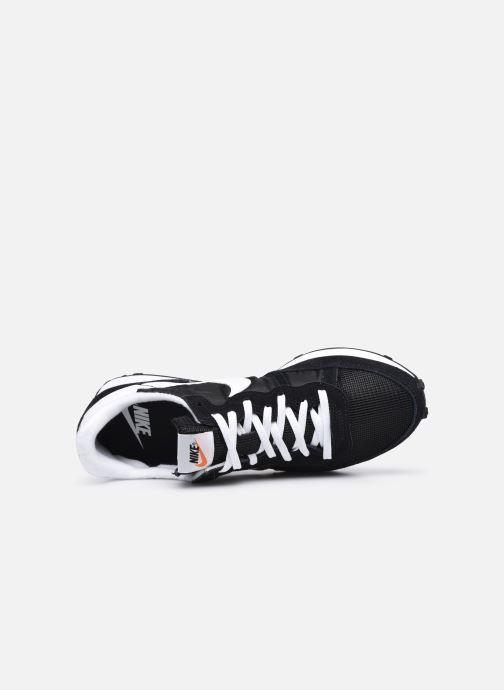Sneakers Nike Nike Challenger Og Nero immagine sinistra