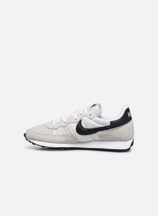 Deportivas Nike Nike Challenger Og Blanco vista de frente