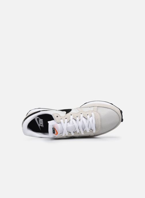Sneakers Nike Nike Challenger Og Bianco immagine sinistra
