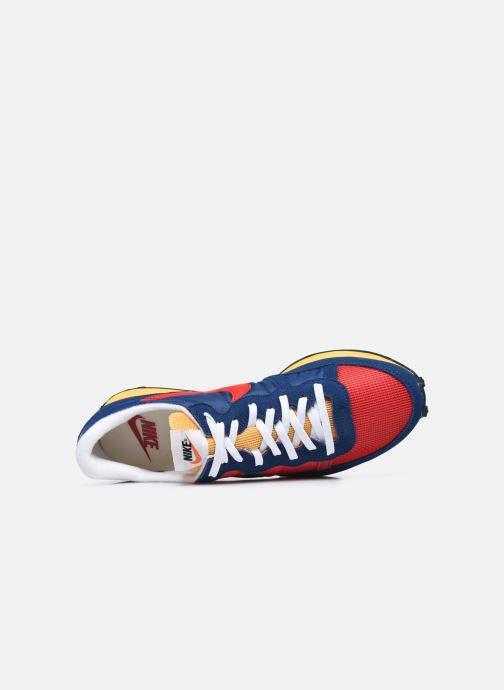 Baskets Nike Nike Challenger Og Rouge vue gauche