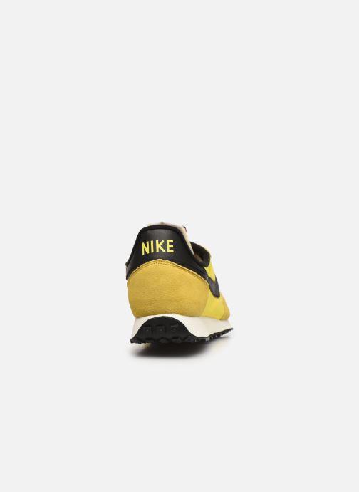 Sneakers Nike Nike Challenger Og Geel rechts